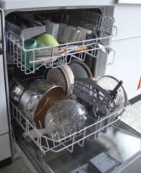 تعمیر ظرفشویی الو تعمیر کار