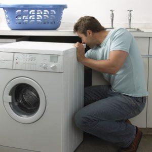 تعمیر ماشین لباسشویی الو تعمیر کار