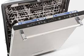 تعمیر ماشین ظرفشویی2
