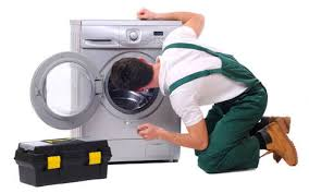 پشتیبانی از لوازم یدکی لباسشویی